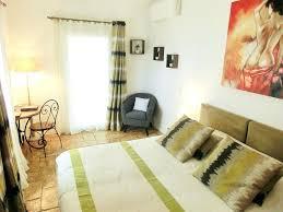 Orientalisches Schlafzimmer Bilder Orientalisches Schlafzimmer In