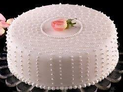 Anniversary Cake Design Lovetoknow