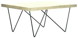 ikea coffee table black table retro mid century wood coffee tables black and brown full size