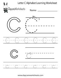 Kindergarten Free Printable Worksheets Letter U Images Preschool On ...