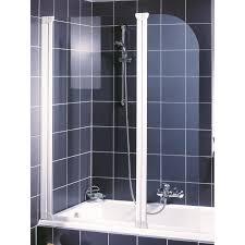 Silber Badewannenaufsätze Und Weitere Bad Sanitär Günstig