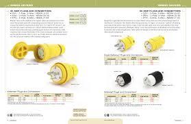 046 093_wiring Brochure