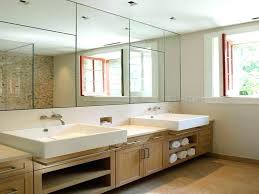 bathroom vanity with wall mounted faucet bathroom vanities wall mounted faucets bathroom vanity wall mounted modern