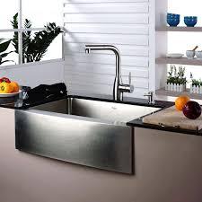 Kitchen  36 Apron Sink Barn Style Sink Black Apron Sink Farmhouse Barn Style Kitchen Sinks