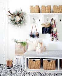 11 Home Decor Instagram Accounts You Should Be Following -