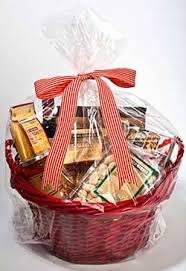 clearbags 303 subscribers subscribe round bottom gift basket bags