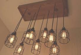 industrial looking chandeliers ideas awesome pendant steel lights lookingers awesomeer rustic lighting pertaining modern chandelier