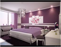 Small Bedroom Design Ikea Bedroom Master Bedroom Design Ideas On A Budget 30 Small Bedroom