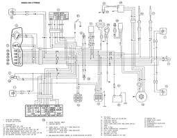 derbi motorcycles motorcycle manuals pdf wiring diagrams derbi motorcycles history