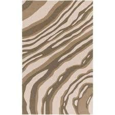 navona beige 4 ft x 6 ft indoor outdoor area rug