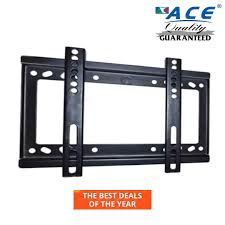tv wall mount for sale. Modren Wall 14 To Tv Wall Mount For Sale P