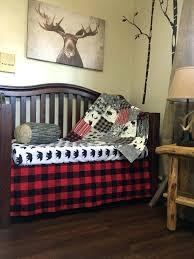 outdoor crib bedding baby cribs design rustic baby boy crib bedding rustic baby boy outdoor crib