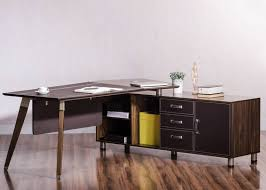 Office Design Online Adorable Durian ECLIPSER Engineered Wood Office Table Price In India Buy