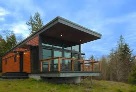 ... Home Design Most Affordable Cheapest Way To Build A House Interesting  Most Affordable Building The Best ...