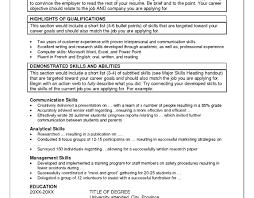 Resume Wonderful Resume Builder Service Canada Infatuate Resume