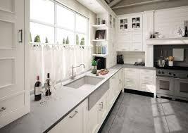 Ricci Kitchen Design Ricci Milans Modular Kitchen Designs In Dubai Kitchens