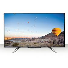 haier 32 inch led tv. haier 32 inch led tv e