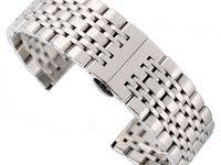 76 Best <b>Часы</b> images | Watches, Watches for men, Accessories