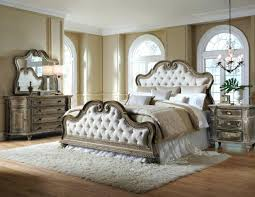 Costco Bedroom Furniture Reviews Furniture Row Denver – Meetlovefo