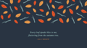 autumn computer backgrounds png free