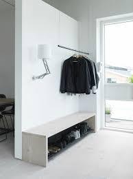 amenagement hall d entree maison en ce qui concerne confortable extérieur style