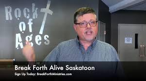Boyd Hopkins: 'Finding Freedom Through Forgiveness' Workshop Promo ...