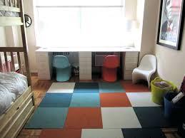 baby boy room rugs. Baby Room Area Rug Toddlers Nursery Rugs Large Playroom Jute Kids . Boy R