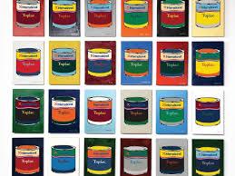 Akzonobel Extends International Toplac Colour Range Blue