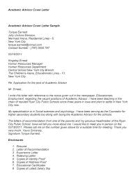 Phd Application Cover Letter – Resume Sample Directory
