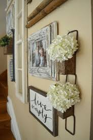 Ideas About Hallway Wall Decor Corner Of Including Art For Hallways Pictures