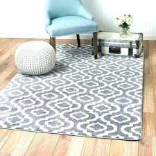 architecture area rugs clearance brilliant floor outdoor spectacular kitchen pertaining to from wayfair indoor canada amazing