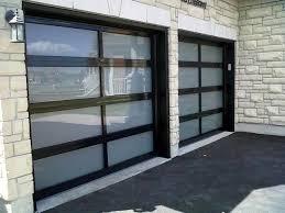 full view garage doorAuthority Garage Supply  Garage Doors  Garage Door Openers