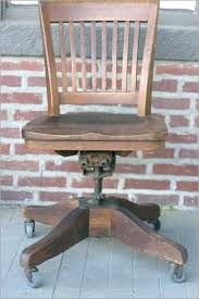 restoration hardware desk chair antique wood office chair antique oak desk office chair swivel wheels marble