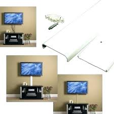 cord cover wall cable covers hide cables wires for kit audio power organizer mounted tv wire