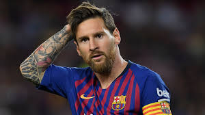 Bullies stained facade of the old building, requires urgent repa. Lionel Messi S Tattoos Explained What Do They Mean Whereabouts On His Body Are They Goal Com