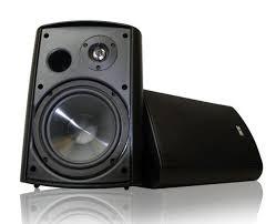 bt blast pro bluetooth outdoor speaker