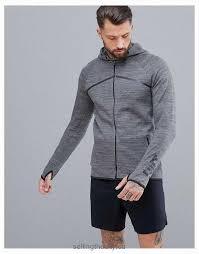 unparalleled men jackets grey jacket coats hiit overhead scuba in professional