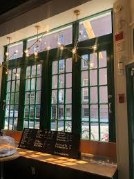 Top coffee shops that go beyond coffee in philadelphia. Coffee Shops To Work Outside At In Philly Positive Publicity A Philadelphia Lifestyle Blog