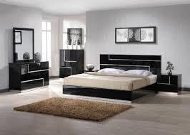 ... Bedroom Trend Modern Headboard Ideas Modern Headboard Design Designs ...
