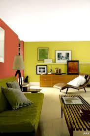 home decor amazing home decorating websites cheap home decor
