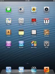 Käynnistä iPhone, iPad tai iPod touch uudelleen - Apple-tuki