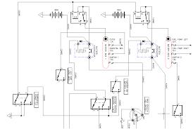 hitachi alternator wiring diagram wirdig hitachi alternator wiring diagram hitachi alternator wiring diagram