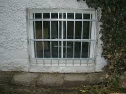 Gitter Für Fenster Und Türen Schön Und Zusammengesetzt Gitter Für