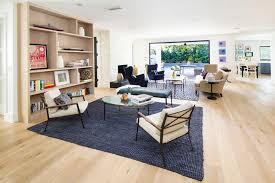 modern living room rugs for whole house4 modern living room