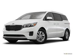 2018 kia minivan. plain kia 2018 kia sedona photos previous next intended kia minivan