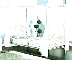 drapes for canopy bed – bapeltanjabar.info