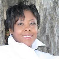 "10+ ""Myra Harper"" profiles | LinkedIn"