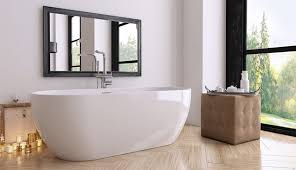surround units shower likable liners acrylic surrounds best bathtub resurfacing enclosures maax combination tub kohler and