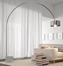 Awesome Floor Lamp Modern Shades Ikea Chrome Metal Bright Large Floor For Large  Floor Lamp Attractive