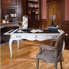 office desks for home. Custom Made Desk - Gaudion Furniture Office Desks For Home E